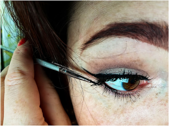 makeup eyeliner paolap