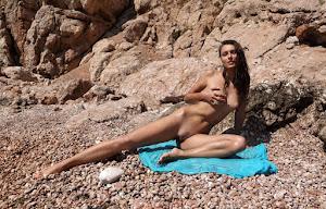 FreeSex Pics - feminax%2Bsexy%2Bgirl%2Byarina_70997%2B-%2B10.jpg
