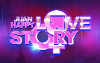 juan happy love story pinoy tambayan