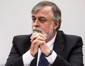 Em regime aberto, Paulo Roberto Costa fecha acordo de cooperação com FBI