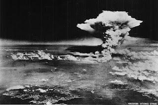 Bom Hiroshima
