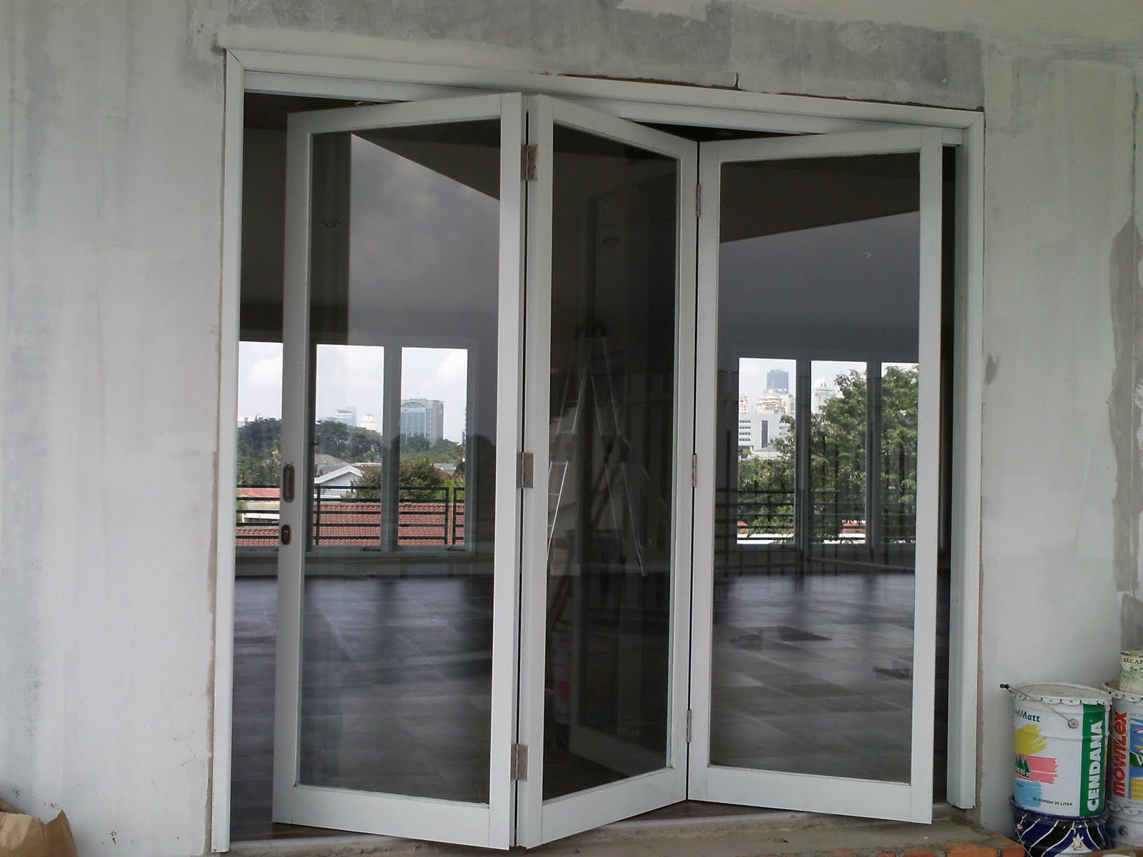 jasa-pemasangan-pintu-alumunium.jpg