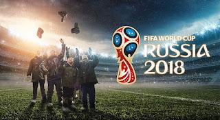 جدول مواعيد مباريات  ألمانيا، المكسيك، السويد، كوريا الجنوبية بكاس العالم 2018 مونديال روسيا المجموعة الخامسة