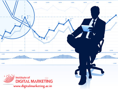 http://digitalmarketing.ac.in/Business-analyst.jpg