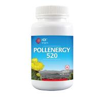 pollenergy