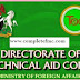 NIGERIAN TECHNICAL AID CORPS  JOBS – WHAT YOU SHOULD KNOW.