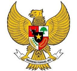 Arti Dan Makna Dari Lambang Negara Garuda Bangsa Indonesia