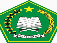 Pengumuman Pendaftaran CPNS Kementerian Agama (Kemenag)