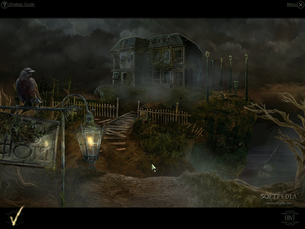They are fun and very educational, and also appropriate for. Creepy And Cool Creepy Hidden Object Games