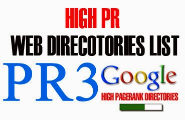 Free Top High PR 4 Dofollow Article Directory Submission Site List 2015