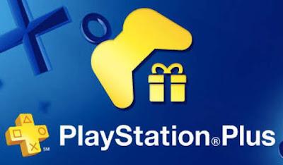 PS4 - בסוף השבוע הקרוב תוכלו לשחק במולטיפלייר בחינם