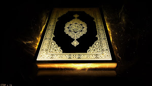 Inilah Balasan bagi Orang yang Melecehkan Kehormatan Nabi Muhammad SAW