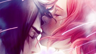 https://above-us-sasusaku.blogspot.com/