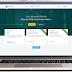 ABN lanceert portal voor ontwikkelaars