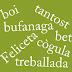 """La Llacuna: Conferència de Ramon Marrugat sobre """"La Llacuna i el Parlar Penedesec"""""""
