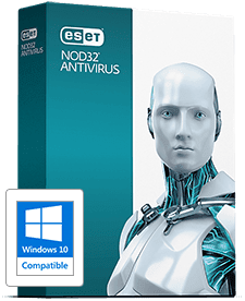 ESET Smart Security 9 Crack Username and Password (9-12-2015)