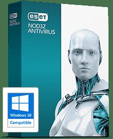 ESET Smart Security 9 Crack Username and Password (9-12-2015)