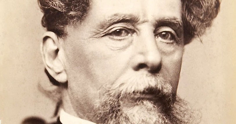 great expectations , charles dickens 13th novel essay Who is the author of this work great expectations charles dickens # it is the 13th novel by charles dickens # dickens was born in 1812 he died in 1870.