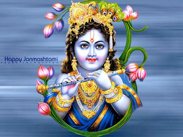 Lord Krishna Wallpaper Full Hd Bhagwan Ji Help Me Sri Krishna God Picture And Wallpaper