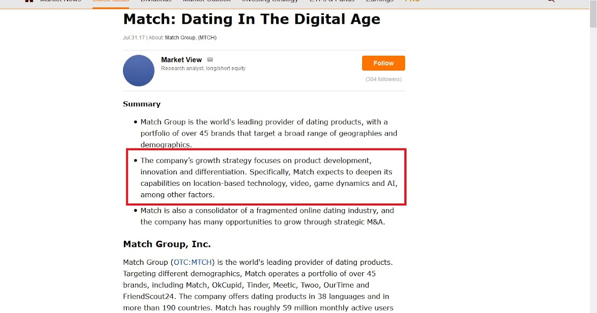 Top 20 Best Free Dating Sites - The Ultimate List of Sites to Find