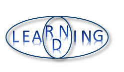 Leading Learning Coert Visser
