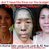 DXN Spirulina, DXN Reishi Powder and DXN Lingzhi Coffee: DXN Skin Care Products