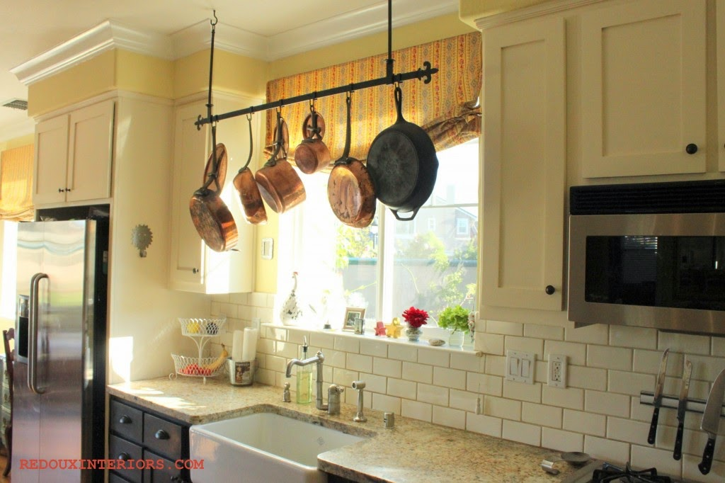 11 Ways To Organize Pots And Pans Organizing Made Fun