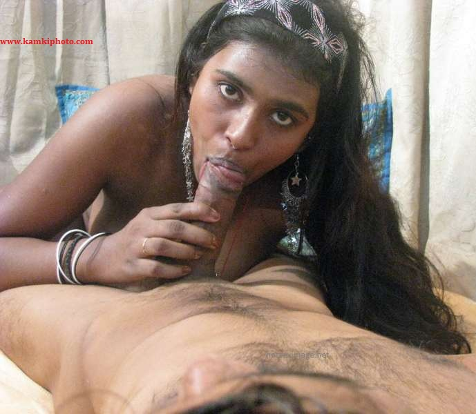 Top 26 adivasi girl nude pics | free HD webcam strip
