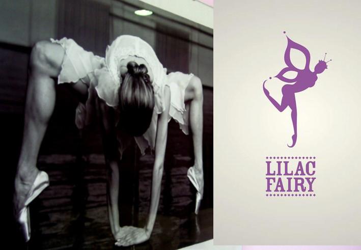 c24c55d5370 Σχολή χορού Lilac Fairy στη Παλλήνη - Εγγραφές από Δευτέρα 5/9/2016 ...