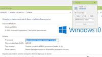 Copiare testo quando non si può su Windows con Textify