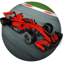 Formula 2018 Live 24 Racing Apk Download for Android