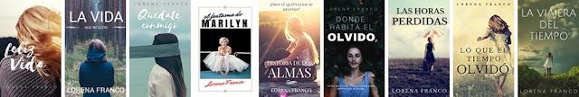 https://www.amazon.es/s/ref=dp_byline_sr_ebooks_1?ie=UTF8&text=Lorena+Franco&search-alias=digital-text&field-author=Lorena+Franco&sort=relevancerank