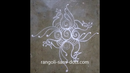 Saturday-special-kolam-135a.jpg