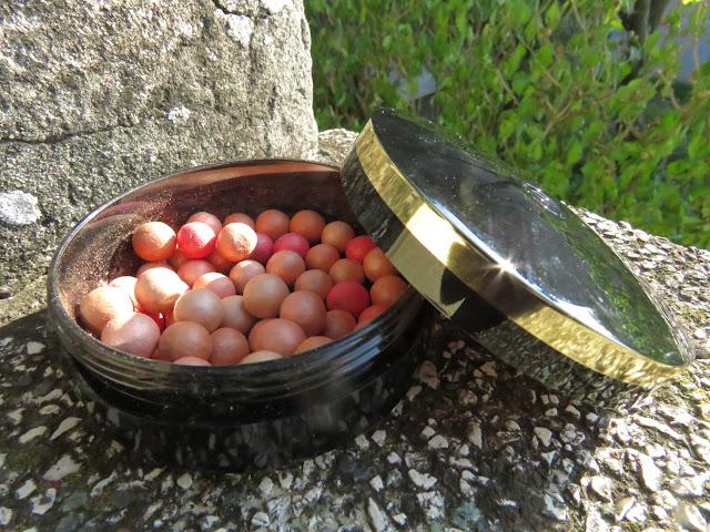 saveonbeauty_oriflame_giordani_gold_bronzing_pearls_recenzia