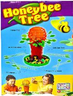 http://theplayfulotter.blogspot.com/2015/02/honey-bee-tree.html