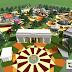 Skopjes neuer Bürgermeister stoppt Bau von Vergnügungspark