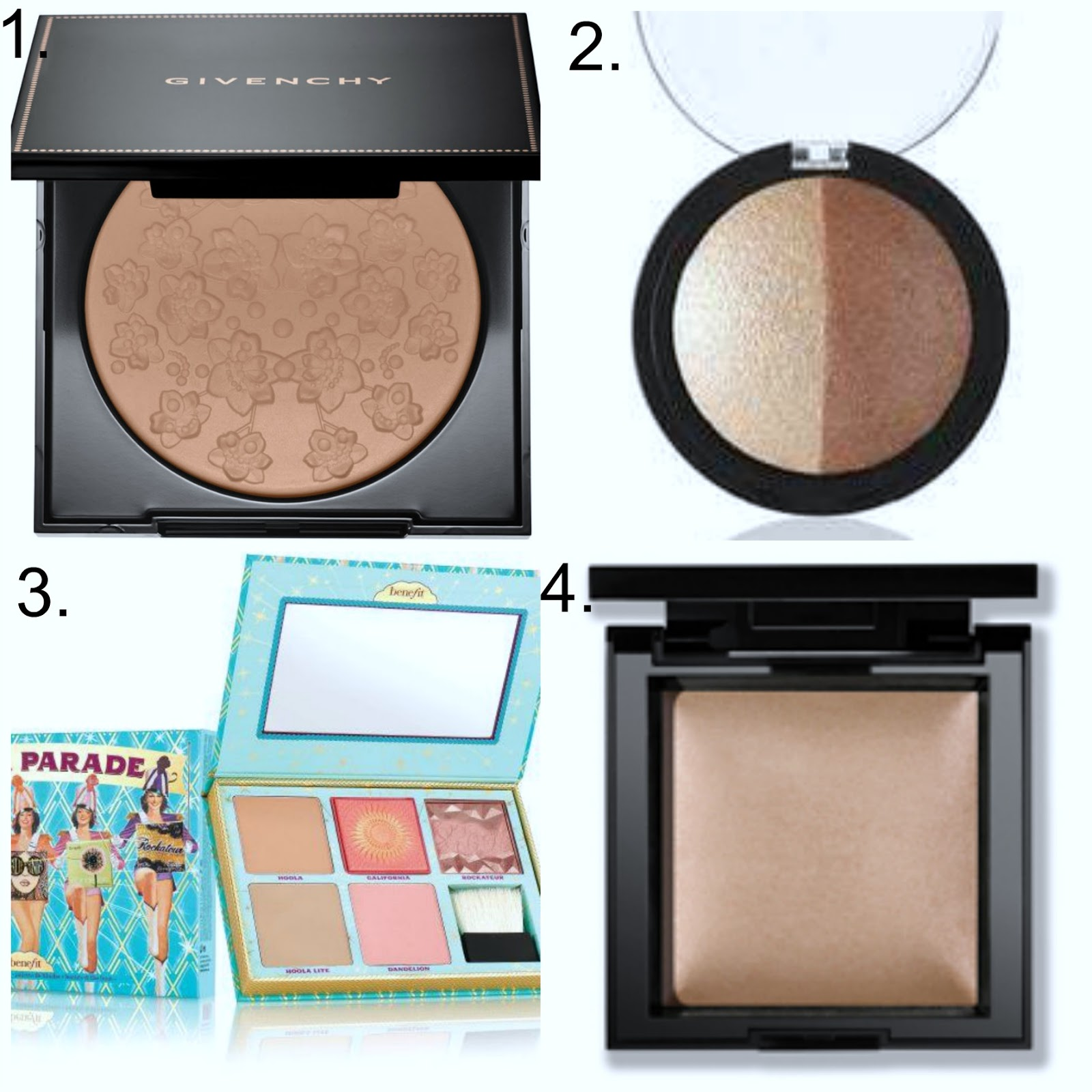 get your glow on 8 bronzers you need this summer budget