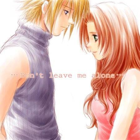 Anime Greeting Cards Anime Love Love Quotes Couple