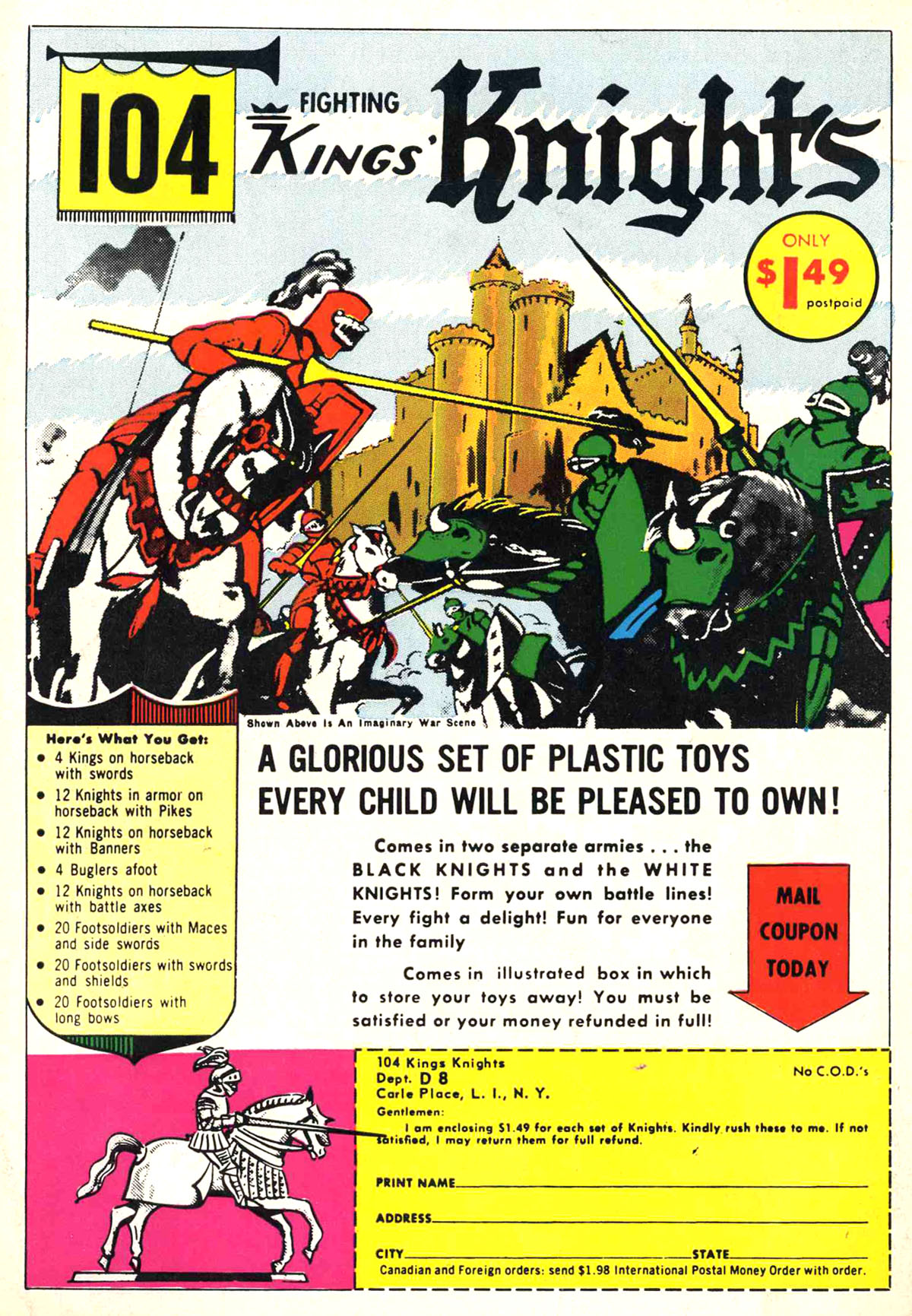Detective Comics (1937) 331 Page 35