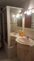 piso en venta calle torrenostra grao castellon wc