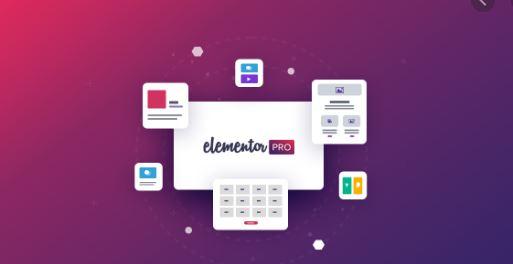 Download Plugin Elementor Pro (100% Original)