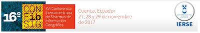 http://gis.uazuay.edu.ec/confibsig/