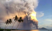 http://sciencythoughts.blogspot.co.uk/2014/08/eruptions-on-mount-tavurvur.html
