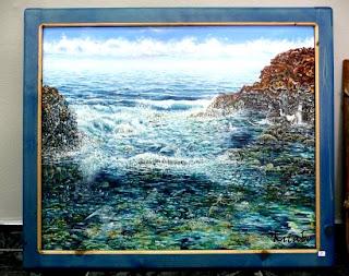 http://www.kitabo-painter-elhierro.blogspot.de/2014/05/the-coast-of-el-hierro-la-costa-de-el.html