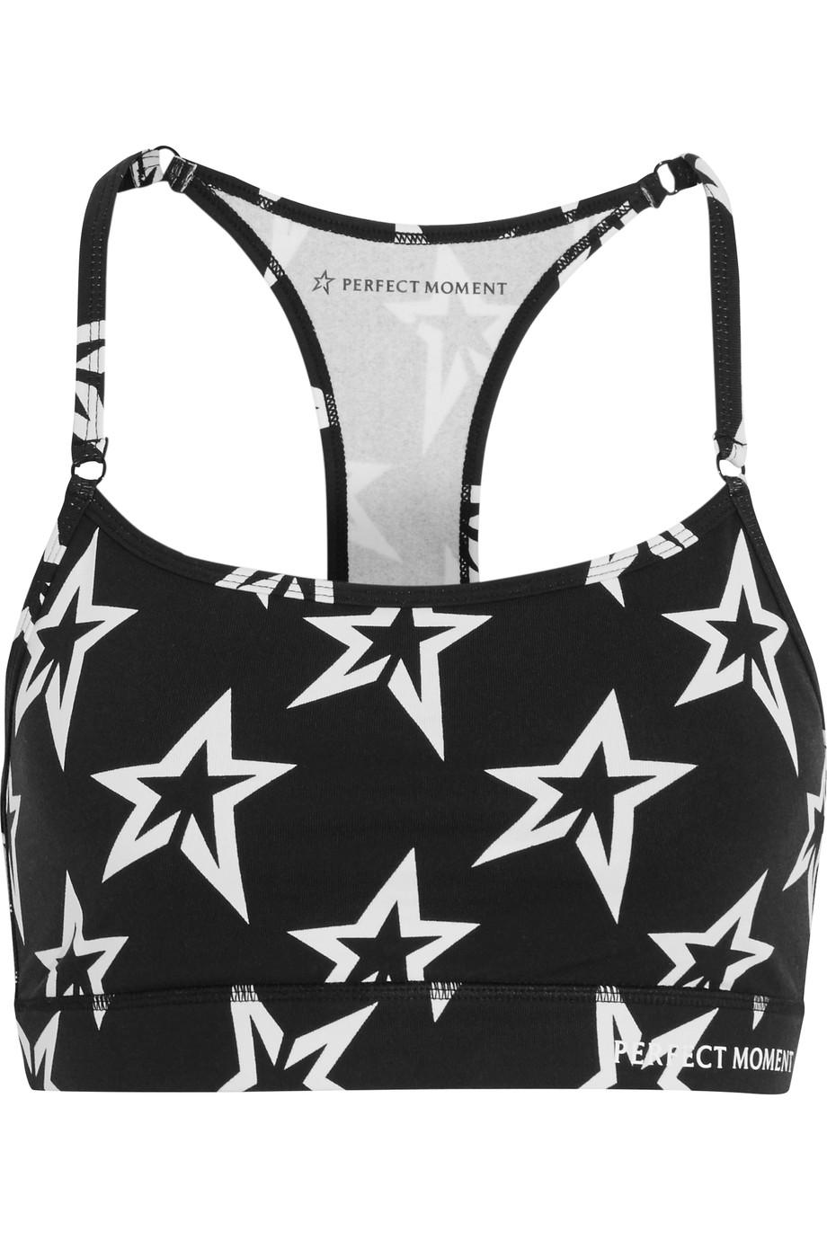 b21bdf0f2bca1 P.E. Nation one-shoulder color-block swimsuit