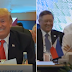 WATCH: US President Trump Had Nothing But Thanks And Praise For President Duterte And The Philippines