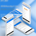 MIXWhatsApp3 Lite VERSION BETA 7.80