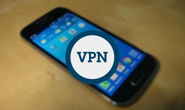تطبيق Vpn رائع لهاتفك الأندرويد من كل أنحاء العالم