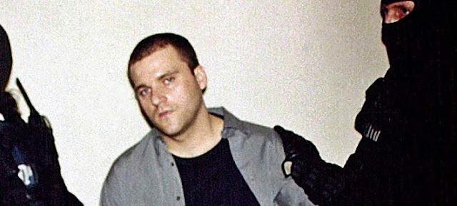 ΦΙΑΣΚΟ!!! Αναβλήθηκε η δίκη Πάσσαρη γιατί δεν είχαν μεταφραστεί τα έγγραφα για την έκδοσή του! Παραμένει στη Ρουμάνια…ΤΟ ΑΙΜΑ των νεκρων αστυνομικων ζητα δικαιωση
