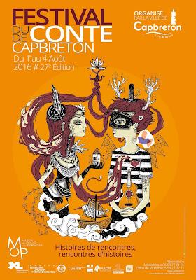 http://www.capbreton.fr/